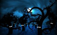 Gothic Backgrounds For Desktop 19 Cool Wallpaper