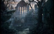 Gothic Backgrounds For Desktop 28 High Resolution Wallpaper