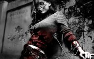 Gothic Dark Wallpapers 5 Cool Wallpaper