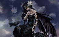 Gothic Dark Wallpapers 8 Background Wallpaper