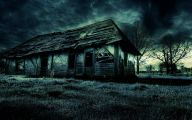 Gothic Wallpaper For Home 19 Widescreen Wallpaper