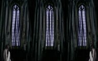 Gothic Wallpaper For Home 30 High Resolution Wallpaper