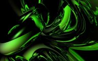 Green And Black Images  10 Cool Hd Wallpaper