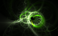 Green And Black Images  12 High Resolution Wallpaper