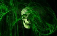 Green And Black Images  15 Cool Hd Wallpaper