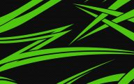 Green And Black Images  2 Cool Wallpaper