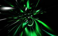 Green And Black Images  4 Cool Hd Wallpaper
