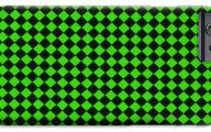 Green And Black Iphone Wallpaper  17 Free Hd Wallpaper