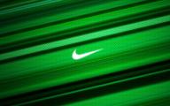 Green And Black Iphone Wallpaper  21 Widescreen Wallpaper