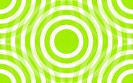 Green And Black Iphone Wallpaper  24 Cool Hd Wallpaper