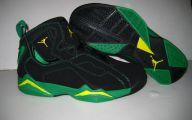Green And Black Jordans  20 Free Hd Wallpaper