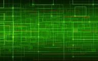 Green And Black Wallpaper  5 Widescreen Wallpaper