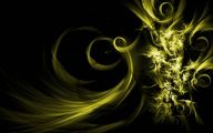 Hd Black And Yellow Wallpapers  1 Free Wallpaper