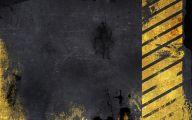 Hd Black And Yellow Wallpapers  11 Desktop Wallpaper