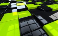 Hd Black And Yellow Wallpapers  20 Hd Wallpaper
