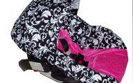 Hot Pink And Black Cars  18 Free Hd Wallpaper