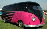 Hot Pink And Black Cars  19 Free Wallpaper