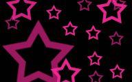 Hot Pink And Black Wallpaper  4 Desktop Wallpaper