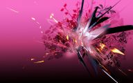 Hot Pink Backgrounds For Desktop 1 Desktop Wallpaper