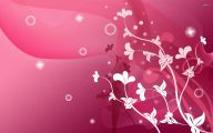Hot Pink Backgrounds For Desktop 27 Hd Wallpaper