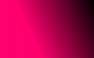 Hot Pink Backgrounds For Desktop 28 Desktop Background