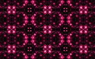 Hot Pink Wallpaper 1 Wide Wallpaper