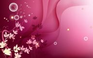 Hot Pink Wallpaper 22 Free Hd Wallpaper