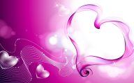Hot Pink Wallpaper 25 Hd Wallpaper