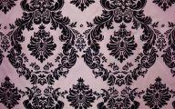 Light Pink And Black Wallpaper  23 Widescreen Wallpaper