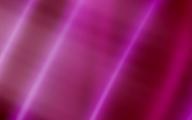 Light Pink And Black Wallpaper  3 Widescreen Wallpaper