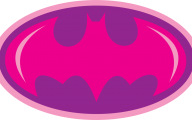 Pink And Black Batman Car  13 Free Hd Wallpaper