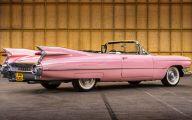 Pink And Black Batman Car  21 Free Wallpaper