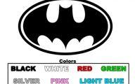 Pink And Black Batman Car  24 High Resolution Wallpaper