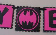 Pink And Black Batman Car  25 Cool Hd Wallpaper