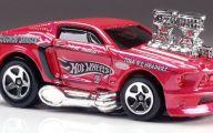 Pink And Black Batman Car  34 Background Wallpaper