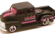 Pink And Black Batman Car  7 Background Wallpaper