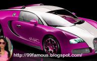 Pink And Black Cars  28 Cool Wallpaper