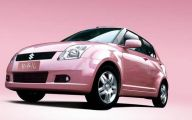 Pink And Black Cars  31 Wide Wallpaper