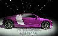 Pink And Black Cars  44 Free Wallpaper