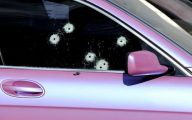 Pink And Black Cars  48 Free Hd Wallpaper