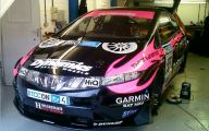 Pink And Black Cars  51 Wide Wallpaper