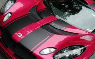 Pink And Black Cars  54 High Resolution Wallpaper