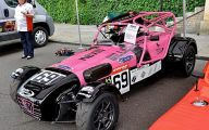 Pink And Black Cars  64 Cool Wallpaper