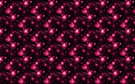Pink And Black Wallpaper Designs 11 Wide Wallpaper