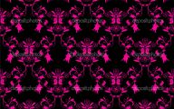 Pink And Black Wallpaper Designs 6 Background Wallpaper