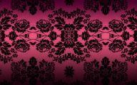 Pink Damask Wallpaper 13 Wide Wallpaper