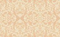 Pink Damask Wallpaper 14 Desktop Background