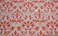 Pink Damask Wallpaper 20 Free Hd Wallpaper