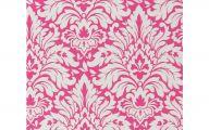 Pink Damask Wallpaper 22 Cool Wallpaper