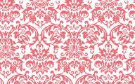 Pink Damask Wallpaper 23 Hd Wallpaper